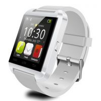 Умные часы smart-watch