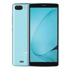 купить Blackview A20 Blue 1/8Gb EU по низкой цене 1539.00грн Украина дешевле чем в Китае
