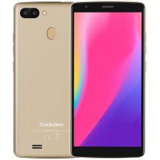 Blackview A20 Pro Gold 2/16Gb