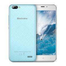 купить Blackview A7 Jelly Blue 1/8 GB EU по низкой цене 1499.00грн Украина дешевле чем в Китае