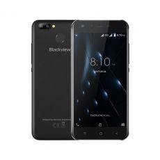 купить Blackview A7 Pro Chocolate Black 2/16 GB EU по низкой цене 2249.00грн Украина дешевле чем в Китае