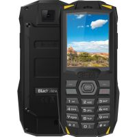 Blackview BV1000 Yellow 32Mb/32Mb EU