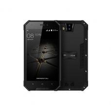 купить Blackview BV4000 Pro Rock Black 2/16Gb EU Защищенный! по низкой цене 2749.00грн Украина дешевле чем в Китае
