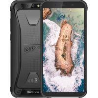 Blackview BV5500 2/16GB Black
