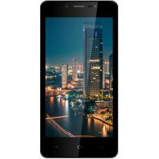 купить Bravis A512 Harmony Pro DS Black UA-UСRF Оф. гарантия 12 мес! по низкой цене 2249.00грн Украина дешевле чем в Китае