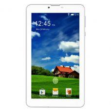 купить BRAVIS NB753 3G IPS White UA-UСRF Оф. гарантия 12 мес! по низкой цене 1699.00грн Украина дешевле чем в Китае