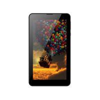 Bravis NB754 7 3G (Black) UA-UСRF Оф. гарантия 12 мес!