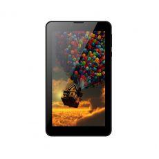 купить Bravis NB754 7 3G (Black) UA-UСRF Оф. гарантия 12 мес! по низкой цене 1899.00грн Украина дешевле чем в Китае