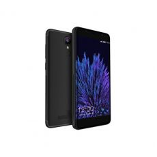 купить Bravis S500 Diamond Dual Sim (black) UA-UСRF Официальная гарантия 12 мес. по низкой цене 2649.00грн Украина дешевле чем в Китае