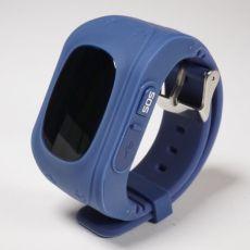 купить Часы Smart Baby Watch Q50 Blue по низкой цене 535.00грн Украина дешевле чем в Китае