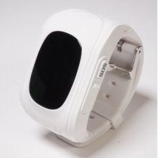 купить Часы Smart Baby Watch Q50 White по низкой цене 535.00грн Украина дешевле чем в Китае