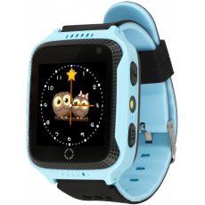 купить Часы Smart Baby Watch Q529 Blue по низкой цене 725.00грн Украина дешевле чем в Китае