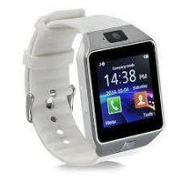 Часы Smart Watch GW09 Silver