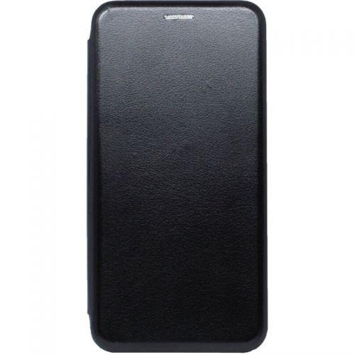 купить Чехол-книжка Xiaomi A1/Mi5X black Wallet по низкой цене 215.00грн Украина дешевле чем в Китае