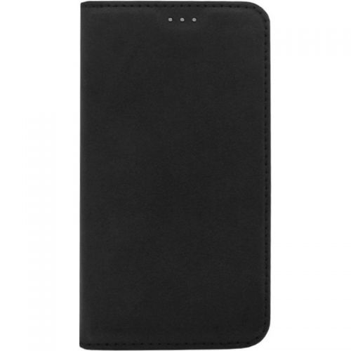 купить Чехол-книжка Xiaomi Redmi6A black Piligrim по низкой цене 299.00грн Украина дешевле чем в Китае
