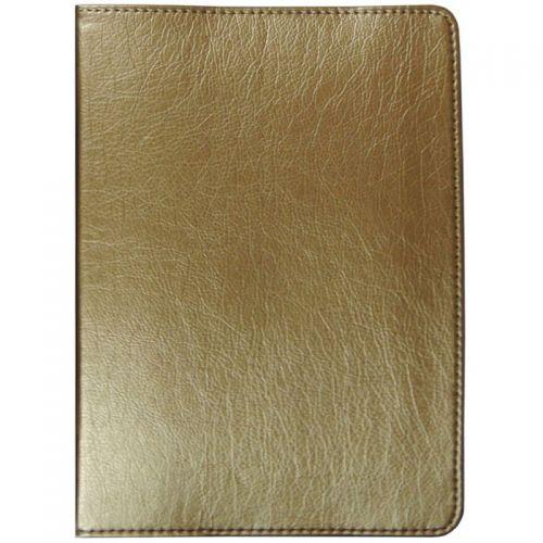 купить Чехол на планшет 9/10 bronze Lagoda по низкой цене 265.00грн Украина дешевле чем в Китае
