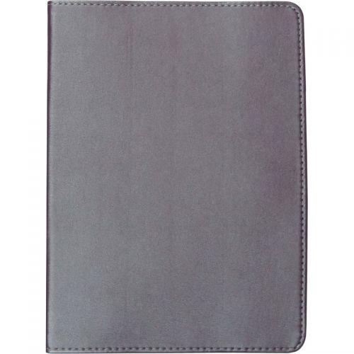 купить Чехол на планшет 9/10 violet Lagoda по низкой цене 265.00грн Украина дешевле чем в Китае