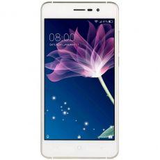 купить Doogee X10 Galaxy Gray 512Mb/8Gb EU по низкой цене 1590.00грн Украина дешевле чем в Китае