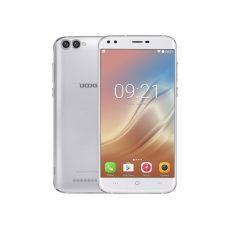 купить Doogee X30 Galaxy Grey 2/16GB EU по низкой цене 2299.00грн Украина дешевле чем в Китае