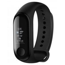 купить Фитнес-браслет Xiaomi Mi Band 3 black ОРИГИНАЛ по низкой цене 869.00грн Украина дешевле чем в Китае