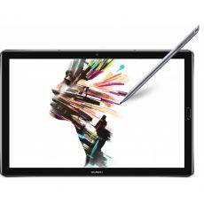 купить HUAWEI M5 Lite 10 LTE 32GB (grey) 12 месяцев гарантии по низкой цене 9395.00грн Украина дешевле чем в Китае