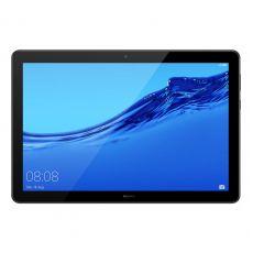 купить HUAWEI MediaPad T5 10.1 LTE 2/16GB (black) 12 месяцев гарантии по низкой цене 5865.00грн Украина дешевле чем в Китае