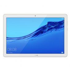 купить HUAWEI MediaPad T5 10.1 LTE 2/16GB (gold) 12 месяцев гарантии по низкой цене 5865.00грн Украина дешевле чем в Китае