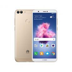 купить HUAWEI P Smart Dual Sim (gold) UA-UCRF Официальная гарантия 12 мес. по низкой цене 6399.00грн Украина дешевле чем в Китае