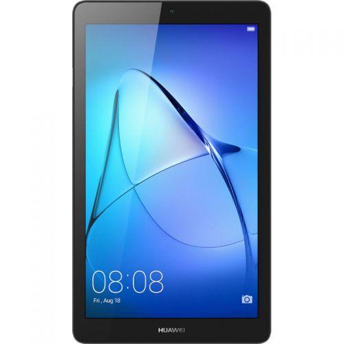 купить HUAWEI T3 7 3G 16Gb (Gold) 12 месяцев гарантии по низкой цене 3299.00грн Украина дешевле чем в Китае