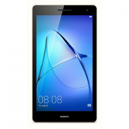 купить HUAWEI T3 7 3G 16Gb (Grey) 12 месяцев гарантии по низкой цене 3299.00грн Украина дешевле чем в Китае