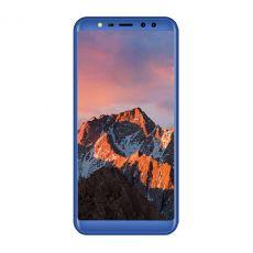 купить Leagoo M9 2/16Gb Blue EU по низкой цене 1849.00грн Украина дешевле чем в Китае