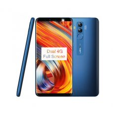 купить Leagoo M9 Pro 2/16Gb Blue EU по низкой цене 2639.00грн Украина дешевле чем в Китае