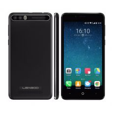 купить Leagoo P1 Pro 2/16 Gb Elegance Black EU по низкой цене 2349.00грн Украина дешевле чем в Китае