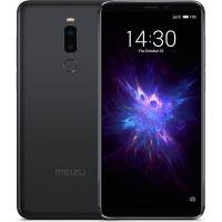 Meizu Note 8 4/64GB Black Европейская версия EU GLOBAL