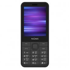 купить Nomi i282 (Grey) UA-UСRF Гарантия 12 мес по низкой цене 599.00грн Украина дешевле чем в Китае