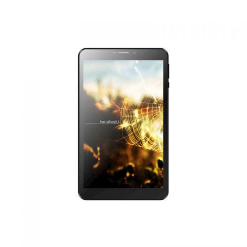 купить Планшет BRAVIS NB851 8 3G Black UA-UСRF Офиц. гар. 12 мес. по низкой цене 2348.00грн Украина дешевле чем в Китае