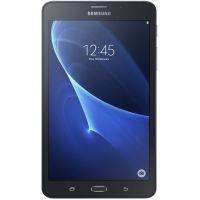 Samsung Galaxy Tab A 7.0 LTE Black (SM-T285NZKA) 8Gb UA-UСRF Официальная гарантия 12 мес!