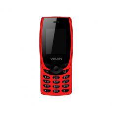 купить Viaan V1820 (Red) UA-UCRF по низкой цене 319.00грн Украина дешевле чем в Китае