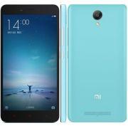 Xiaomi Redmi Note 2 16Gb Blue EU Международная версия!