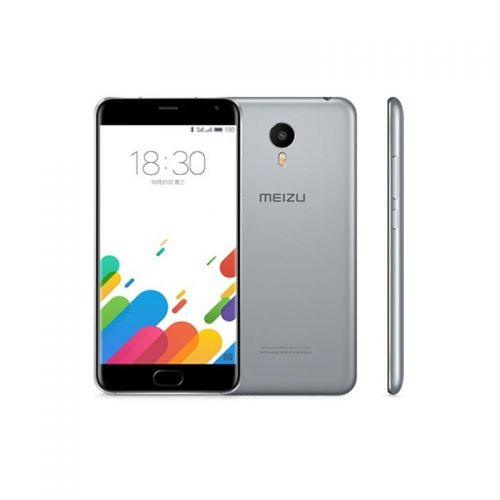 купить Meizu Metal 16Gb Gray по низкой цене 4999.00грн Украина дешевле чем в Китае