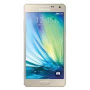 Samsung A500H DS Galaxy A5 Champagne Gold UA-UСRF