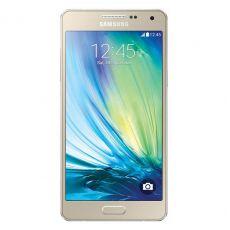 купить Samsung A500H DS Galaxy A5 Champagne Gold UA-UСRF по низкой цене 6249.00грн Украина дешевле чем в Китае