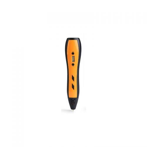 купить 3D pen MyRiwell RP-700A orange по низкой цене 999.00грн Украина дешевле чем в Китае