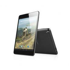 купить Ainol BW-1 7.85 Black по низкой цене 2599.00грн Украина дешевле чем в Китае