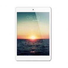 купить Ainol Novo 8 mini White по низкой цене 2029.00грн Украина дешевле чем в Китае