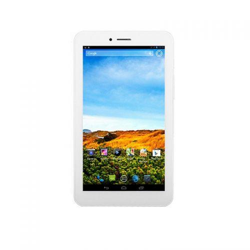 купить Ainol Numy 3G Sword White по низкой цене 2277.00грн Украина дешевле чем в Китае