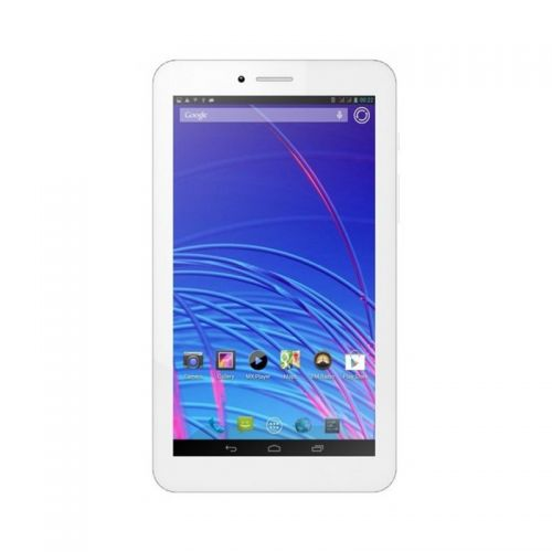 купить Ainol Numy 3G Vegas White по низкой цене 2253.00грн Украина дешевле чем в Китае