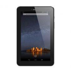 купить Ainol Numy AX1/16 7.25 black по низкой цене 2999.00грн Украина дешевле чем в Китае