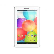 купить Ainol Numy AX1/32 7.25 White по низкой цене 3999.00грн Украина дешевле чем в Китае