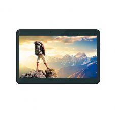 купить Assistant AP-115G Freedom 2 SIM 10.1 по низкой цене 2589.00грн Украина дешевле чем в Китае
